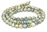 K2 Perlen beads