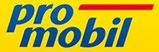 Logo pro mobil