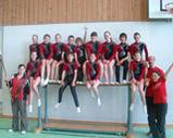 YES :) Kantonalmeister 2010