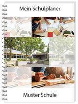 Cover Layout 2