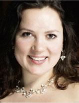 Marina Razumovskaja – Klavier