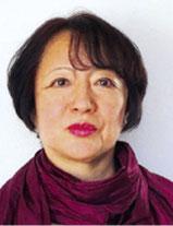 Kazuko Emura-Schaub  – Klavier