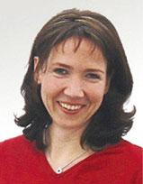 Katrin Schneider  – Schlagzeug, Trommeln