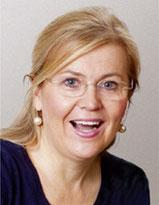 Mechthild Kiendl  – Gesang, Klavier,  Blockflöte