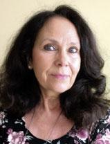 Friederike Graf – Klavier