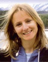 Elisabeth Glöckler  – MuZw, MuKo, MFE, Gitarre