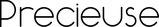 marque, L'Insolente Paris, lin, cuir, couleur, pochette, sacs, précieuse, maroquinerie, femmes, mode, fashion