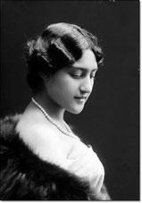 Carmen Melis - soprano