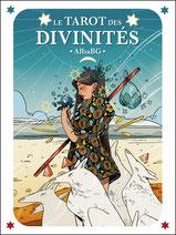 Tarot des divinitéss, Pierres de Lumière, Tarots, Oracles, Esotérique, lithothérapie, bien-être