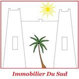 l'immobilier au sud Maroc et la construction