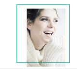 Das Vitaface Kosmetikstudio in Hamburg-Niendorf bietet eine Vielzahl an Anti-Aging Kosmetikbehandlungen mit naturnaher Wirkstoffkosmetik. Genießen Sie Ihr individuelles Beauty-Treatment in Hamburg Niendorf/Schnelsen