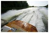 Boot-Ortung und Yacht-Ortung mit GPS