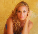 Paola Caldera