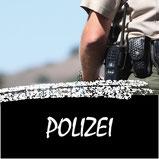 Hier geht's zum Bereich Polizei