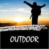 Hier geht's zum Bereich Outdoor