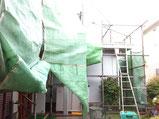 自然素材 むく 千葉 住宅