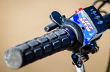 moutain bike throttle trigger