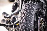power of lift-mtb motor kit