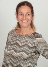 Knackpunkt Coaching und Beratung Corinna Marggraf