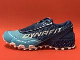 _Dynafit Alpine Pro_ €155,00