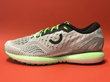 __brooks ghost 12__ €140,00