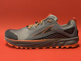 _brooks cascadia_ €140,00