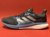 _adidas solar boost_ €160,00
