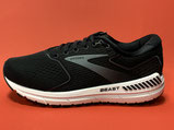 _brooks Transcend_ €160,00