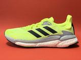 _adidas 4D RUN 1.0_ €250,00