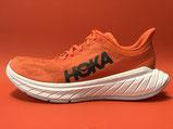 _HOKA Carbon X_ €180,00