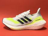 _adidas solar glide st_ €140,00