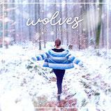 Wolves - Alycia Marie