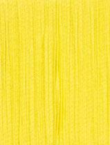 2308 lemon