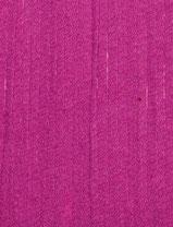 2345 pink