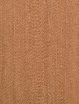 2315 cinnamon