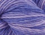 149 - Violet