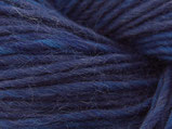 140 Blue John