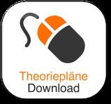 Download unserer Theoriepläne