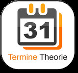 Termine Theorie