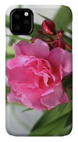 Oleander House / SHOP FOR OLEANDER ART / PHONE CASES