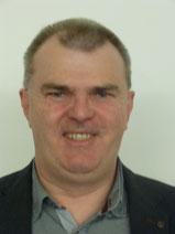 Vorstand Edmund Schraff