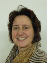 Notenwartin Elisabeth Seeberger