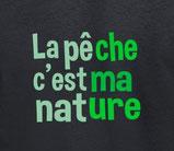 La peche nature