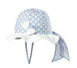 Mütze, Pure Pure, Pickapooh, Bio Babymode, Kleinkinder Mode, wintermütze, sommermütze