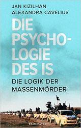 Die Psychologie des IS: Die Logik der Massenmörd | Preis 22.90 | 10-2016 Europaverlag