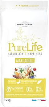 Pure Life Maxi Adult