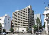仙台高等検察庁