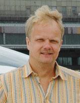 Wolfgang Hanke | UL 3-Achs