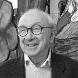 Emanuele LUZZATI
