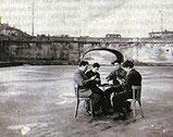 Toulouse (stimuli-insolite.com)